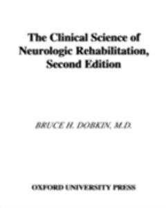 Ebook in inglese Clinical Science of Neurologic Rehabilitation Dobkin, Bruce H.