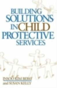 Ebook in inglese Helping in Child Protective Services: A Competency-Based Casework Handbook American Humane Associatio, merican Humane Association