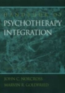 Ebook in inglese Handbook of Psychotherapy Integration