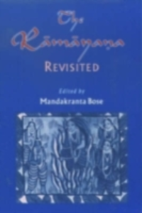 Ebook in inglese Ramayana Revisited -, -