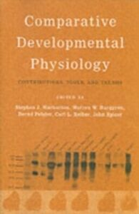 Ebook in inglese Comparative Developmental Physiology: Contributions, Tools, and Trends