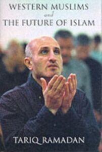 Ebook in inglese Western Muslims and the Future of Islam Ramadan, Tariq