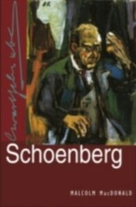 Ebook in inglese Schoenberg MacDonald, Malcolm