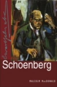 Ebook in inglese Schoenberg MacDonald, Malcolm