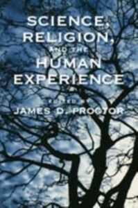 Ebook in inglese Science, Religion, and the Human Experience -, -
