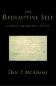 Ebook in inglese Redemptive Self Stories Americans Live By P, MCADAMS DAN