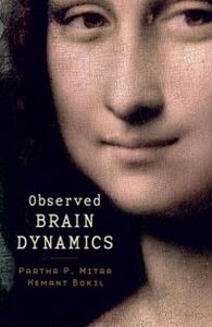 Ebook in inglese Observed Brain Dynamics Bokil, Hemant , Mitra, Partha