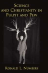 Ebook in inglese Science and Christianity in Pulpit and Pew Numbers, Ronald L.