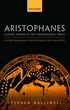 Aristophanes: Clouds, Women at the Thesm
