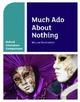 Oxford Literature Companions: Jane...