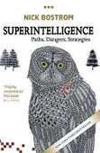 Libro in inglese Superintelligence: Paths, Dangers, Strategies Nick Bostrom