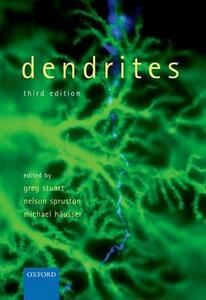 Dendrites - cover
