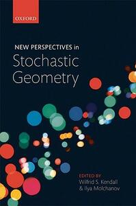New Perspectives in Stochastic Geometry - cover