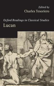 Lucan - cover