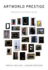 Artworld Prestige: Arguing Cultural Value