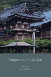 Ebook in inglese Dogen and Soto Zen -, -