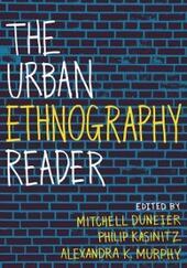Urban Ethnography Reader