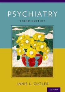 Ebook in inglese Psychiatry -, -