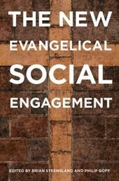 New Evangelical Social Engagement