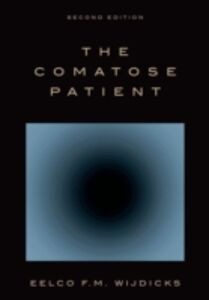 Ebook in inglese Comatose Patient Wijdicks, Eelco F.M.