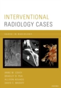 Ebook in inglese Interventional Radiology Cases