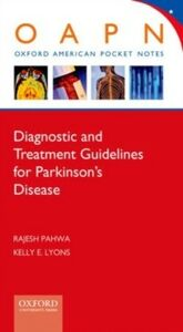 Ebook in inglese Diagnostic and Treatment Guidelines in Parkinson's Disease Lyons, Kelly E. , Pahwa, Rajesh