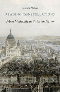 Ebook in inglese Reading Constellations: Urban Modernity in Victorian Fiction McKee, Patricia