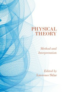 Ebook in inglese Physical Theory: Method and Interpretation -, -