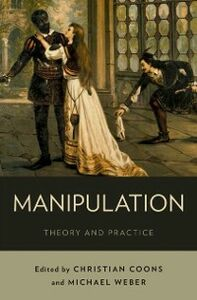 Ebook in inglese Manipulation: Theory and Practice -, -