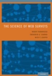 Science of Web Surveys
