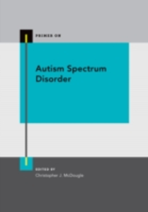 Ebook in inglese Autism Spectrum Disorder -, -