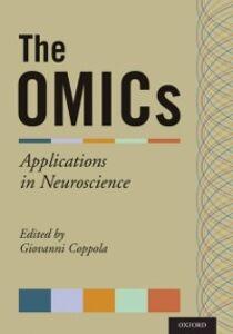Ebook in inglese OMICs: Applications in Neuroscience -, -