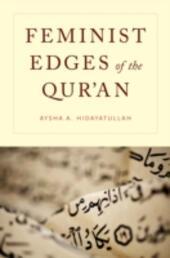 Feminist Edges of the Quran