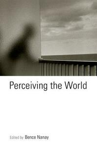 Perceiving the World - cover