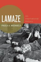 Lamaze: An International History