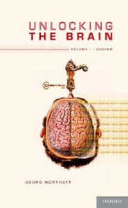 Ebook in inglese Unlocking the Brain: Volume 1: Coding Northoff, Georg