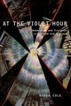At the Violet Hour: Modernism and...