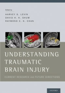 Ebook in inglese Understanding Traumatic Brain Injury: Current Research and Future Directions -, -