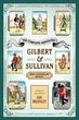 Complete Annotated Gilbert & Sullivan: 2