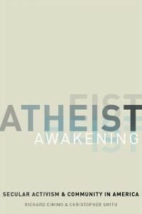 Ebook in inglese Atheist Awakening: Secular Activism and Community in America Cimino, Richard , Smith, Christopher