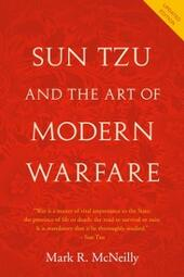 Sun Tzu and the Art of Modern Warfare: Updated Edition