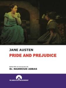 Libro in inglese Pride and Prejudice  - Jane Austen