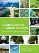 Globalization of Wor