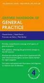 Libro in inglese Oxford Handbook of General Practice Chantal Simon Hazel Everitt Francoise van Dorp