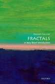 Libro in inglese Fractals: A Very Short Introduction Kenneth J. Falconer