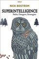 Superintelligence: P