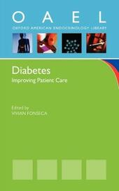 Diabetes: Improving Patient Care