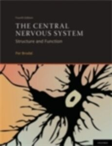 Ebook in inglese Central Nervous System Brodal, Per