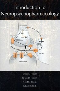 Ebook in inglese Introduction to Neuropsychopharmacology Bloom, Floyd E. , Iversen, Leslie , Iversen, Susan , Rot, oth