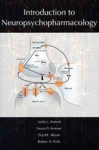Ebook in inglese Introduction to Neuropsychopharmacology Bloom, Floyd E. , Iversen, Leslie , Iversen, Susan